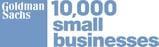2_large-10ksb-logo-1