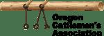 Oregon-Cattlemans-Logo_CMYK