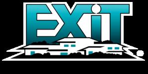 Exit Realty Island Elite