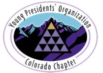 YPO Colorado Chapter
