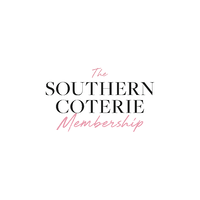 The Southern Coterie