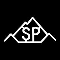 Spanish Peaks Mountain Club