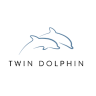 Twin Dolphin Residential Community