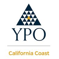 YPO California Coast Chapter