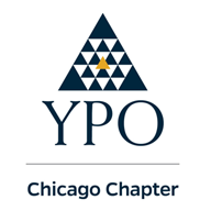 YPO Chicago Chapter