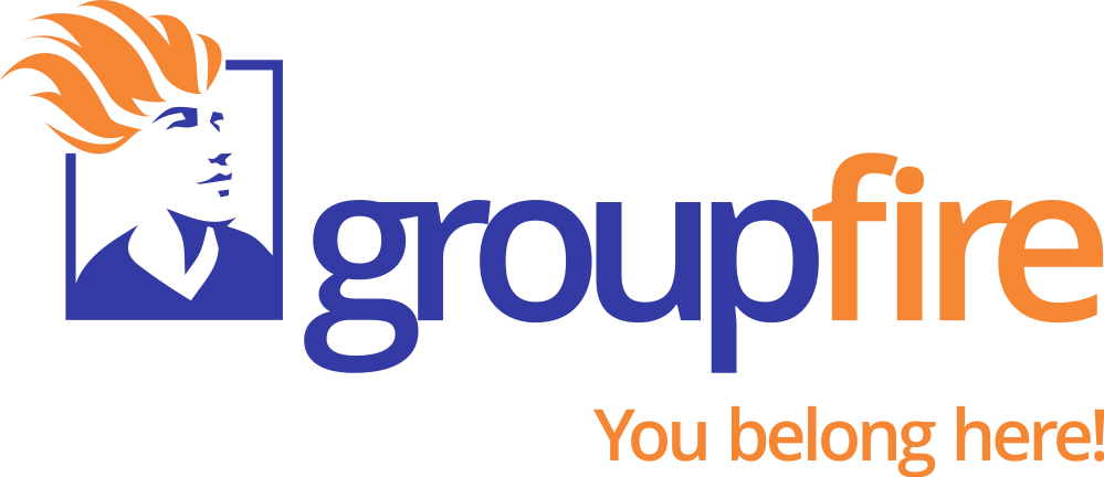 GroupFire_logo_full___horizontal_transparent_with_tagline_1000x432
