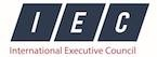 IEC Network
