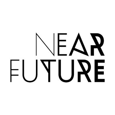 NearFuture_logo_400x400