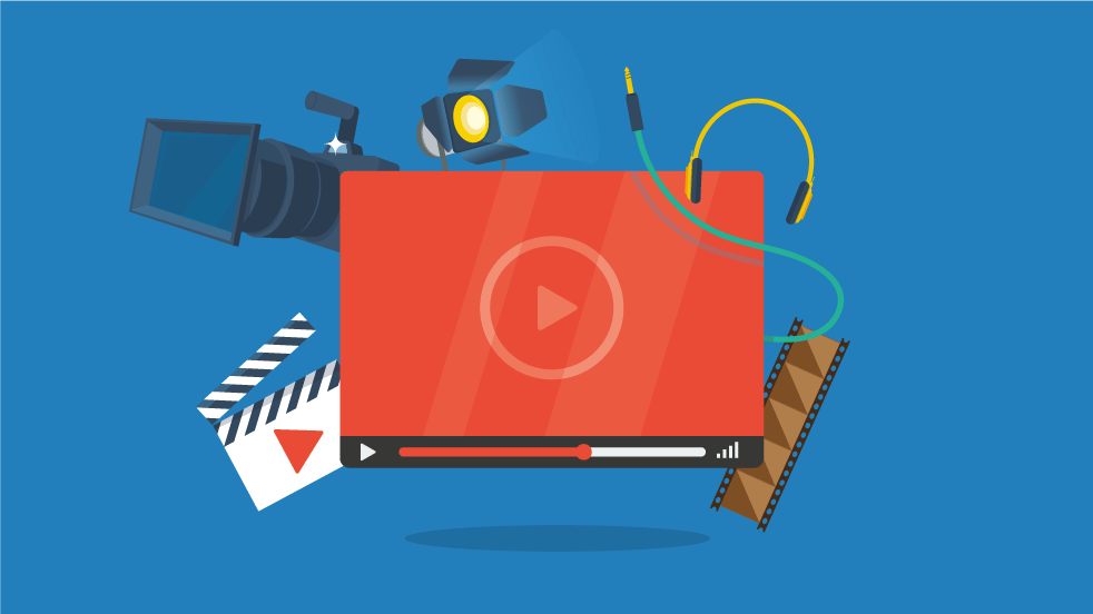 GroupFire Release: New and Improved Video Publishing!