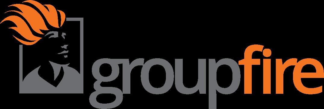 groupfire-logo