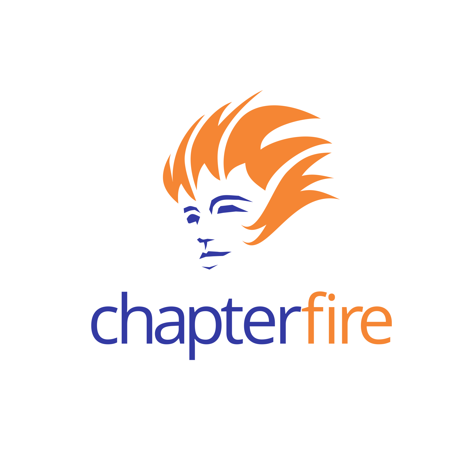 ChapterFire_logo_tweaked_hair