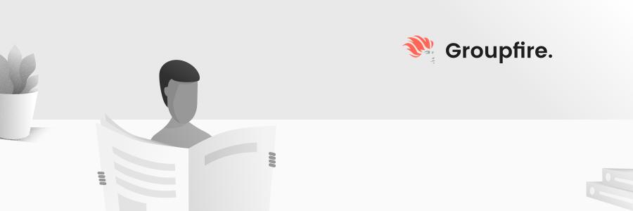 groupfire_email_header-1 (2)
