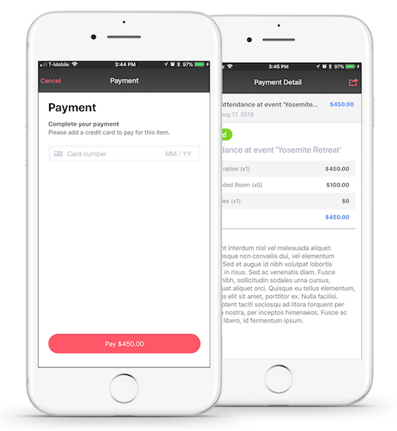 Payments-Simplified-557x605
