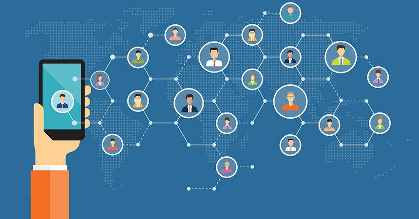 mobile-membership-hub