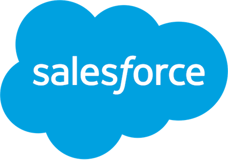 salesforce-cloud-450x316-1