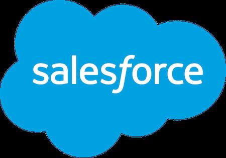 salesforce-cloud-450x316